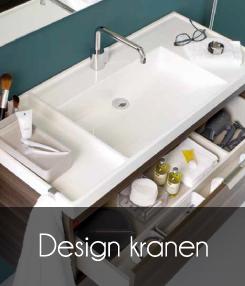 design-kranen