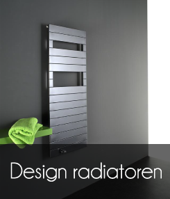 design-radiatoren