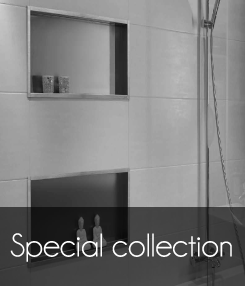 special-collection
